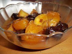 Dora tutti frutti Tutti Frutti, Delicious Desserts, Fruit, Chicken, Breakfast, Food, Apple Strudel, Breakfast Cafe, Essen