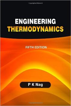 Engineering thermodynamics pdf pdf and books buy engineering thermodynamics book online at low prices in india engineering thermodynamics reviews ratings fandeluxe Images
