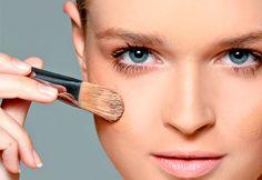 Tudo Maquiagem: Maquiagem para o Inverno 2015 ! Acessem !