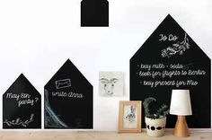 31 Awesome Decals That Will Completely Transform Your Walls
