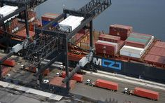 Tampas-container-terminal.-Image-Tampa-Port-Authority.-Florida.jpg (770×480)