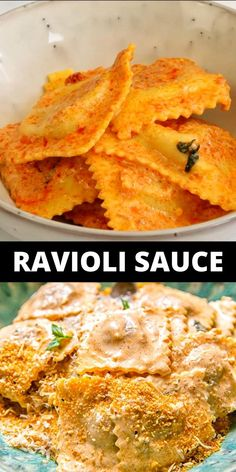 Ravioli Pasta Recipe, Pesto Ravioli, Quick Pasta Recipes, Sauce Recipes, Cooking Recipes, Gnocchi Vegan, Sundried Tomato Pesto, Salsa Pesto, Party Food Platters