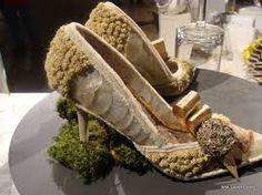flowers shoes - Google-Suche