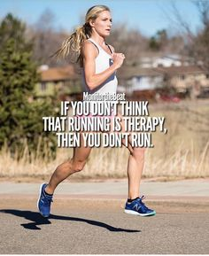 Sport quotes for girls runners motivation ideas for 2019 Best Picture For Running Quotes funny For Your Taste You are looking for something, and it is Runners Motivation, Fitness Motivation, Fit Girl Motivation, Motivation Quotes, Jogging Motivation, Fitness Quotes, Running Quotes, Sport Quotes, Jogging Quotes