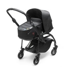 Bugaboo Rock by Diesel #Bugaboo #BugabooLOvers