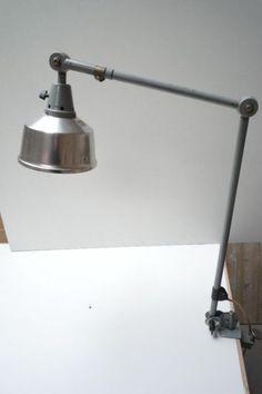 47 best lampen und leuchten images. Black Bedroom Furniture Sets. Home Design Ideas