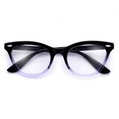 4be1e53d76e Anti Aging For Men  TopAntiAgingSupplements  EyeGlasses