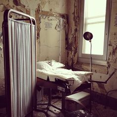 1000 images about freakycool stuff on pinterest black for Freaky bedroom ideas