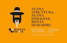 Brigante-Giallo-poster