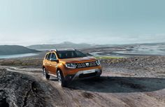 Dacia Duster conduce detasat in topul modelelor produse la Pitesti 4x4 Diesel, Diesel Fuel, Dacia Duster 2018, Turbo Intercooler, Combustion Engine, Auto News, Fuel Economy, Automotive Industry, Car Photos