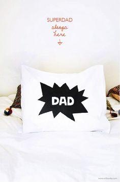 superhero-gift-ideas-for-dad-superdad-sleeps-here-pillow