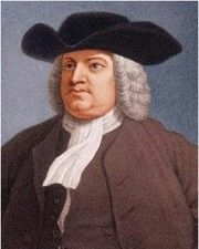 June William Penn signs a friendship treaty with the Lenni Lenape Indians founding the British Quaker colony called Pennsylvania. Quaker Beliefs, American Women, American History, Delaware Indians, Religious Tolerance, Pennsylvania History, William Penn, American Revolutionary War, Colonial America