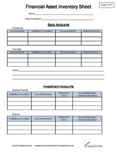 Free Printable Travel Expense Report   Business