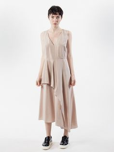 DAGMAR - APLACE Fashion Store & Magazine