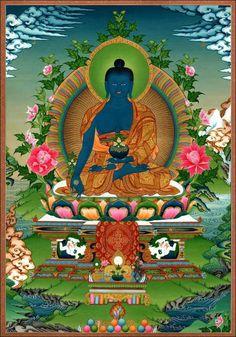 Buddha 307 De 2019 Mejores Medicine En Buddhism Imágenes Bebob wSzxPSXRqC