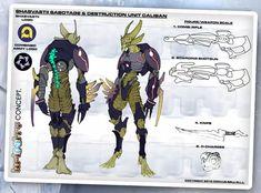 Infinity Art, Infinity The Game, Character Concept, Character Art, Concept Art, Character Design, Corvus Belli Infinity, Halo Effect, Digimon