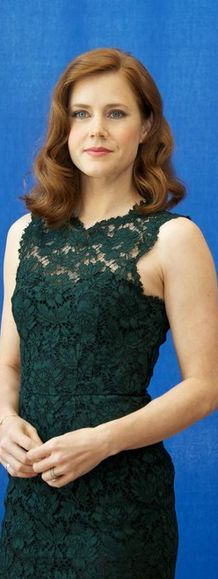 brighton knockoffs - tawny spring on Pinterest | Amy Adams, Ginger Rogers and Jenny Packham
