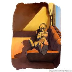Black Jack Anime, Jack Black, Black Jacks, Young Black, Kuroo, Manga Illustration, My Hero, Cool Art, Cool Stuff