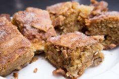 O TudoGostoso selecionou 3 receitas diferentes e ousadas que vão te fazer explorar ainda mais o sabor incrível dos brownies. Venha conferir!