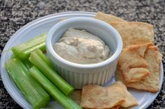 Baba Ganoush Sounds like gibberish, right? I promise it doesn't taste like gibberish! Roasted Eggplant Dip, Low Carb Recipes, Cooking Recipes, Magic Bullet Recipes, Baba Ganoush, Nutribullet Recipes, Savoury Baking, Appetizer Recipes, Appetizers