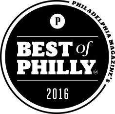 Philadelphia Women's Rugby Club - best hired muscle