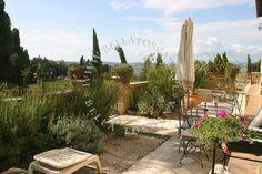 Toskania - apartamenty i domy wakacyjne. Toskania wakacje