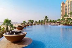 Atlantis The Palm - Ocean Deluxe ou Palm Beach Deluxe Cheap Holiday, Holiday Deals, Atlantis, Dubai Resorts, Dubai Holidays, Destinations, Dubai World, Best Savings, Palm Beach