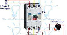 ge cr453ac2baa ge contactor 30a 2p 240v gp contactors pinterest rh pinterest com Motor Contactor Wiring Diagram Electrical Wiring Diagrams