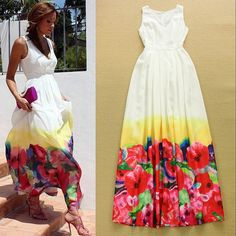 Cheap Dresses, Buy Directly from China Suppliers:        High Quality New…