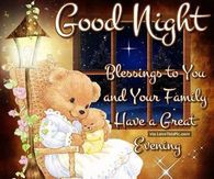 good night wishes thoughts ~ good night wishes thoughts . good night wishes thoughts in hindi . good night wishes thoughts sweet dreams Good Night Everyone, Cute Good Night, Good Night Friends, Good Night Wishes, Good Night Sweet Dreams, Good Morning Good Night, Morning Light, Night Time, Good Night Prayer