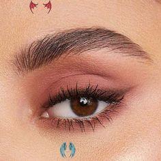 Eye Makeup Esthetic eye makeup esthetic #eye #makeup #esthetic \ eye makeup esthetic<br> Makeup Ideas, Eye Makeup, Eyes, Beautiful, Makeup Eyes, Eye Make Up