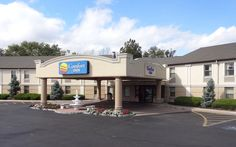 Levittown FLASH SALE! 15% Off Quality Inn - Levittown  from $99/nt