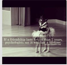 Best friends quote !!!!
