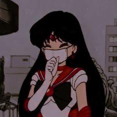 𝐚𝐧𝐢𝐦𝐞 𝐢𝐜𝐨𝐧𝐬 (Publicaciones etiquetadas como anime packs) Sailor Mars, Sailor Saturn, Sailor Venus, Cristal Sailor Moon, Sailor Moon Crystal, Sailor Moon Aesthetic, Aesthetic Anime, Art Anime, Otaku Anime