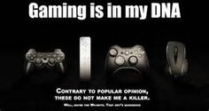 gamer quotes - Yahoo Image Search Results