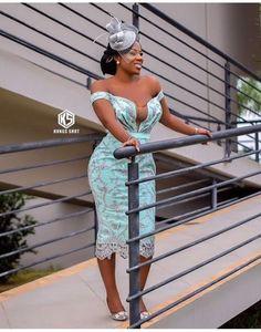 Aso Ebi Styles with Much Sauce academy_ikotun_egbeda academy_ijegun_idimu Aso Ebi Lace Styles, African Lace Styles, African Lace Dresses, Latest African Fashion Dresses, African Print Fashion, African Prints, Ankara Styles, Africa Dress, African Wear