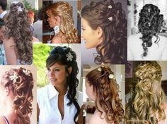 up do's for weddings or proms