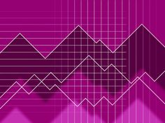 Free Financial Graph Background Image For Your Blog, Social Media Or Website Free Background Images, Social Media, Website, Blog, Blogging, Social Networks