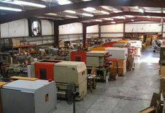 Custom plastic injection molding services by H&R Molding in Monroe, NC. We are a world leader in custom injection molding. Our services include part design, Plastic Moulding, Plastic Injection Molding, Handle, Design, Design Comics, Hardware Pulls