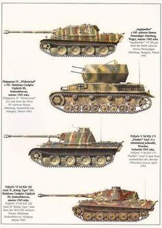 valentine tank armour