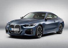 2020 Ekim Bmw 4 Serisi Coupe Fiyat Listesi Ne Oldu? New Upcoming Cars, Bmw Motors, Bmw Wagon, Tyres Recycle, Bmw Parts, Benz C, New Bmw, Auto News, Latest Cars