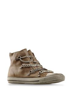 ash sneakers  www.offcampusapartmentfinder.com