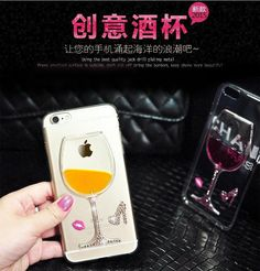 Price: US $ 5.19/piece Buy 2 pcs immediately get 30% discount  Free shipping to Worldwide  Diamond Rhinestone Red Wine Cup Liquid Transparent Back Cell Phone Case For Apple iPhone 5S/6/6plus  Color:Pink/Blue/Golden/Rose red ~~~~~~~~~~~~~~~~~~~~~~~~~~~~~~~~~~~~~~~~~~ If you like it, please contact me: Wechat: 575602792  Whats App: 13433256037  E-mail: woxiansul@live.com