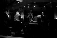 Vintage Trouble, Booker T Jones Session by The Image Catcher, via Flickr