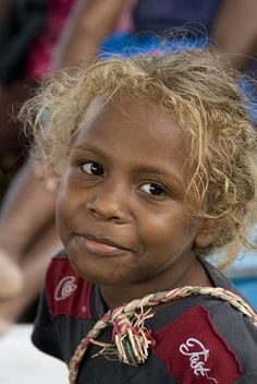 Smiles in the Honiara Central Market, Solomon Islands. We Are The World, People Around The World, We The People, Black Is Beautiful, Beautiful World, Beautiful People, Vanuatu, Precious Children, Beautiful Children