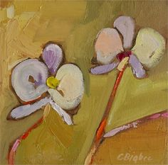 A collection of 45 artists including fine art painters and sculptors. A Moment In Time, Name Art, Artist Names, Finals, Claire, Oil On Canvas, Orchids, Art Pieces, Paintings