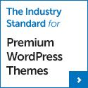 StudioPress Premium WordPress Themes - Genesis framework is exceptionally good for SEO and there are many child themes to choose from, both from StudioPress and party developers. Using this on many of my sites! Theme List, I Site, Premium Wordpress Themes, Wordpress Plugins, Seo, Children, Party, Young Children, Boys