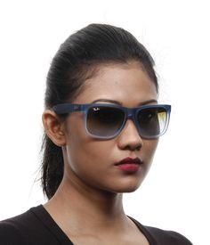 Seasonal Sale: Flat Rs. 250 Off on these designer Sunglasses