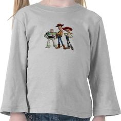 $$$ This is great for          	Toy Story 3 - Buzz Woody Jesse 2 T Shirt           	Toy Story 3 - Buzz Woody Jesse 2 T Shirt This site is will advise you where to buyThis Deals          	Toy Story 3 - Buzz Woody Jesse 2 T Shirt Here a great deal...Cleck Hot Deals >>> http://www.zazzle.com/toy_story_3_buzz_woody_jesse_2_t_shirt-235987152842237027?rf=238627982471231924&zbar=1&tc=terrest