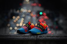 Adidas ZX Flux Slip On 'I Want I Can' http://shop.the-upper-club.com/sneaker/Adidas-Zx-Flux-Slip-On-I-Want-I-Can.html